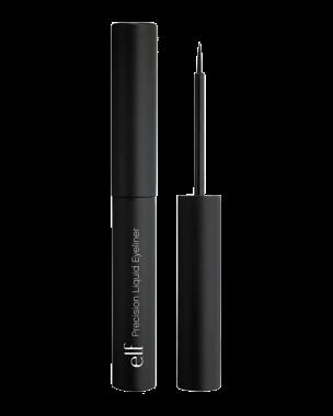 e.l.f Precision Liquid Eyeliner