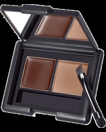 Eyebrow Kit, Medium