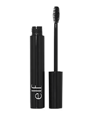 e.l.f Lengthening & Volumizing Mascara