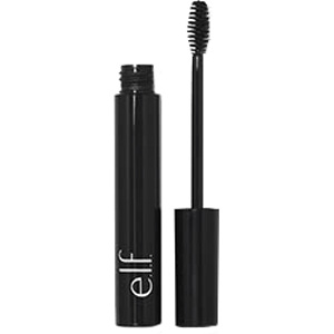 Lengthening & Volumizing Mascara