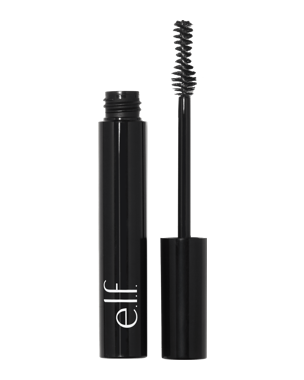 Eye Enhancing Mascara