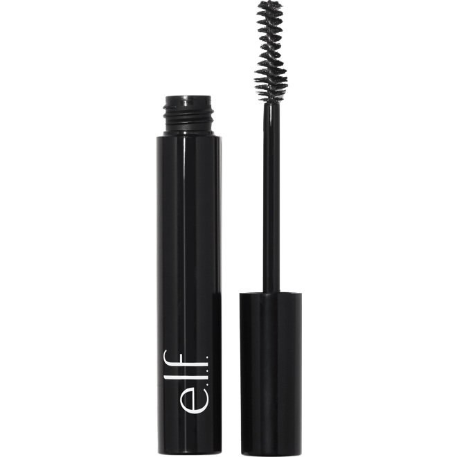 e.l.f Eye Enhancing Mascara