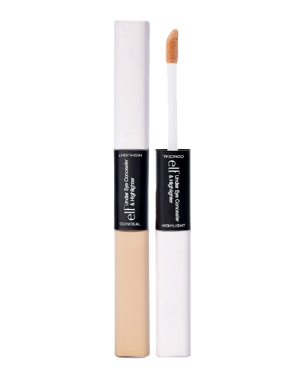 e.l.f Under Eye Concealer & Highlighter