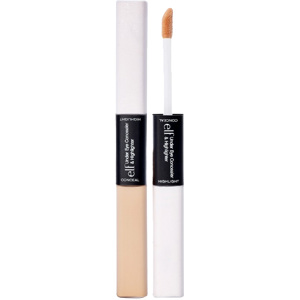 Under Eye Concealer & Highlighter