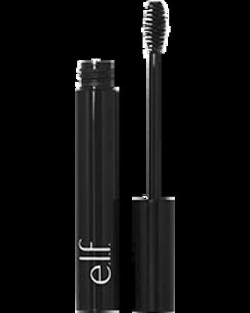 e.l.f Waterproof Volume & Length Mascara