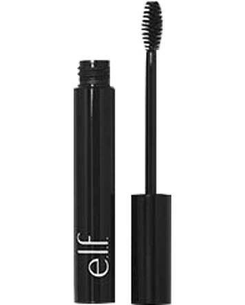 Waterproof Volume & Length Mascara, Black
