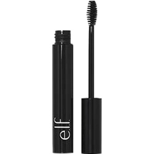 Waterproof Volume & Length Mascara