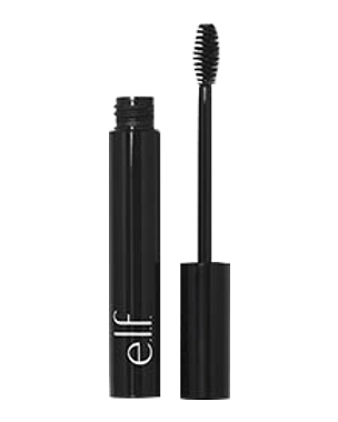 e.l.f Waterproof Volume & Length Mascara