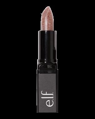 Lip Exfoliator