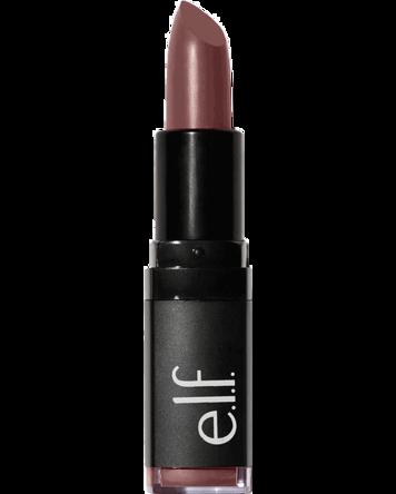 e.l.f Velvet Matte Lipstick