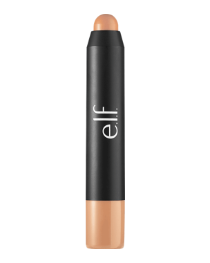 e.l.f Color Correcting Stick