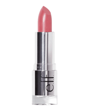 e.l.f Beautifully Bare Satin Lipstick