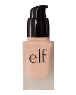 e.l.f Flawless Finish Foundation, SPF15