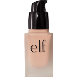 Flawless Finish Foundation, SPF15