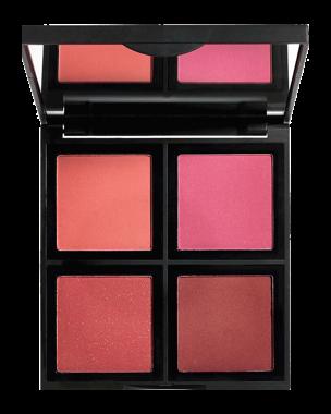 e.l.f Powder Blush Palette