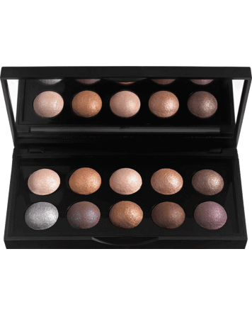 e.l.f Baked Eyeshadow Palette