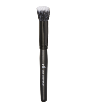 e.l.f Small Stipple Brush