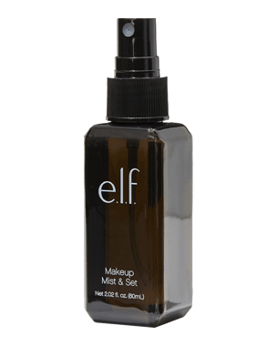 e.l.f Makeup Mist & Set