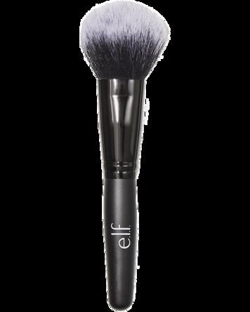 e.l.f Flawless Face Brush