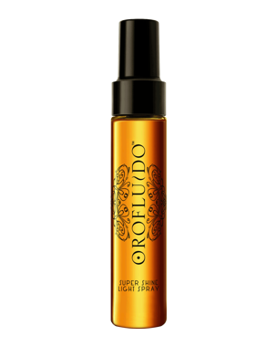 Orofluido Orofluido Super Shine Spray Light, 55ml