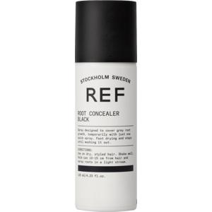 Root Concealer Black, 125 ml