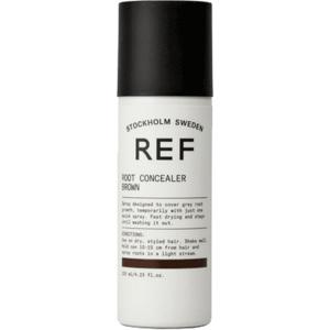 Root Concealer Brown, 125 ml