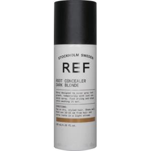 Root Concealer Dark Blonde, 125 ml