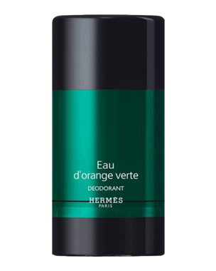 Hermes Eau D'Orange Verte, Deostick 75 ml