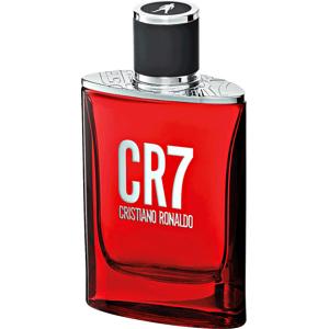 CR7, EdT