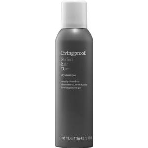 Perfect Hair Day Dry Shampoo, 198ml