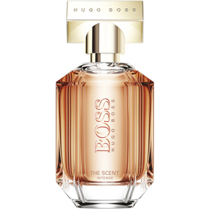 Boss The Scent For Her Intense, EdP 50ml