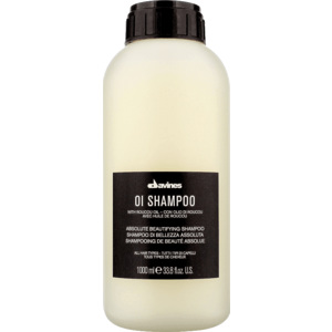 OI Absolute Beautifying Shampoo, 1000ml