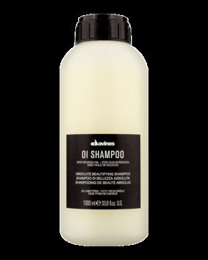 Davines OI Absolute Beautifying Shampoo