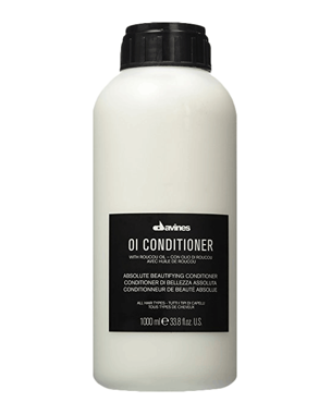 Davines OI Absolute Beautifying Conditioner
