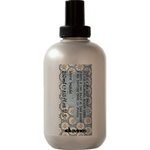 More Inside Sea Salt Spray 250ml
