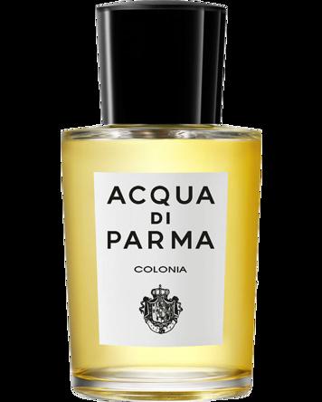 Acqua Di Parma Colonia, EdC