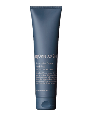 Björn Axén Smoothing Cream, 150ml