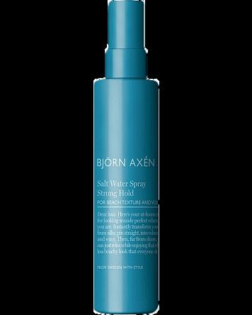 Björn Axén Salt Water Spray, 150ml