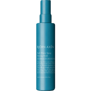 Björn Axén Salt Water Spray, 150ml