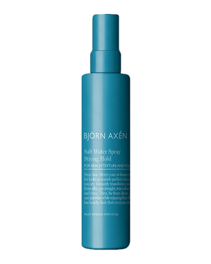 Björn Axén Björn Axén Salt Water Spray