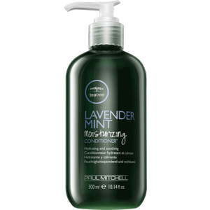 Tea Tree Lavender Mint Conditioner