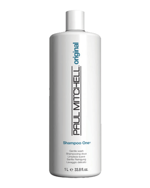 Paul Mitchell Original Shampoo One