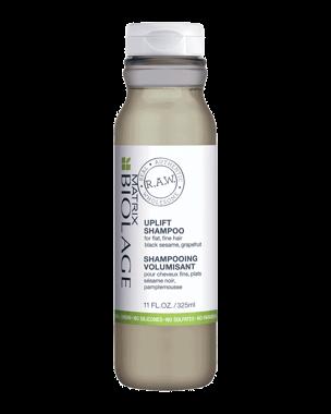 Matrix R.A.W Uplift Shampoo