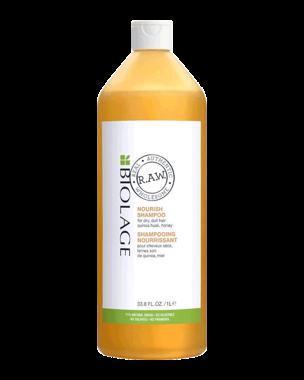 Matrix R.A.W Nourish Shampoo