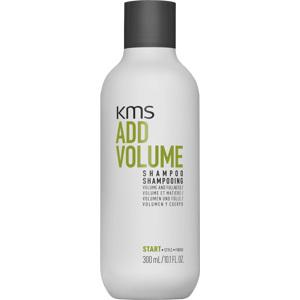 Addvolume Shampoo, 300ml