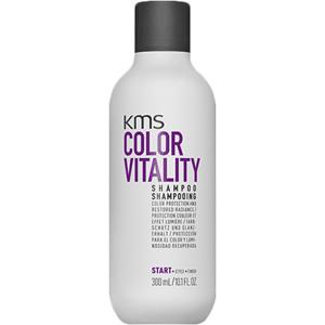 Colorvitality Shampoo, 300ml
