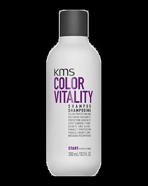 KMS Colorvitality Shampoo