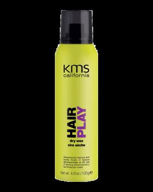 Hairplay Dry Wax, 150ml