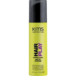 Hairplay Molding Paste, 100ml
