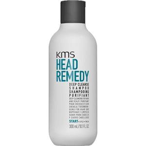 Headremedy Deep Cleanse Shampoo